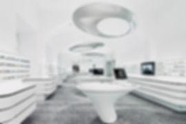 _Optikhaus Binder Optiker Wien Filiale 7