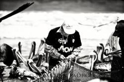 Pescadores 7 - Ecuador