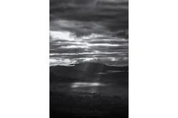 Cuenca al amanecer