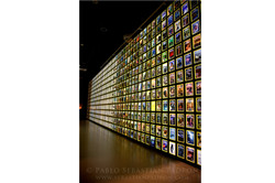 National Geographic Museum - USA
