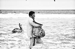 Pescadores 9 - Ecuador