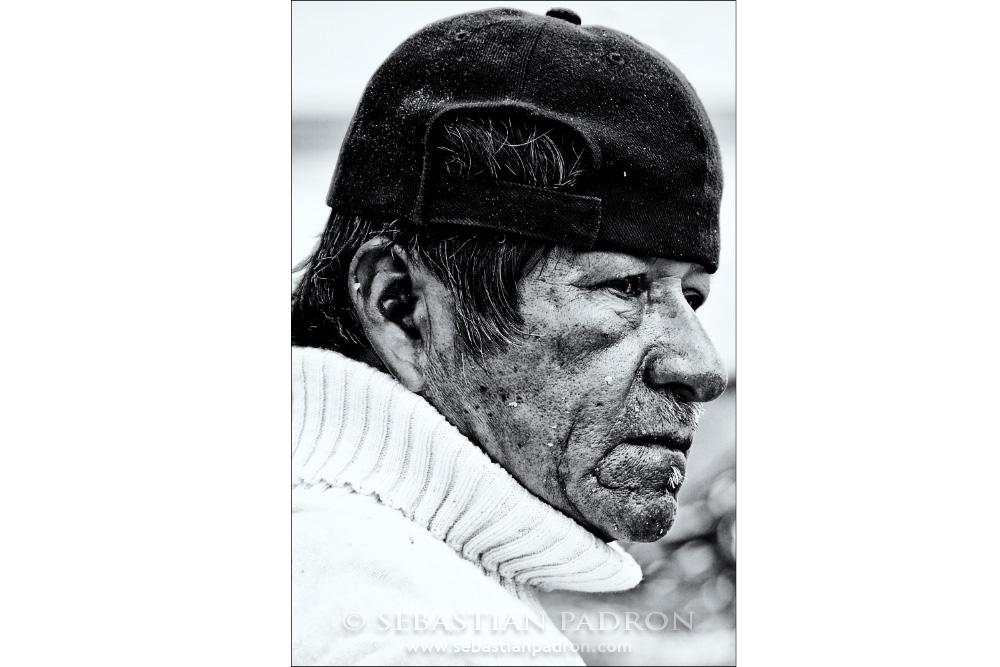 Pescadores 8 - Ecuador