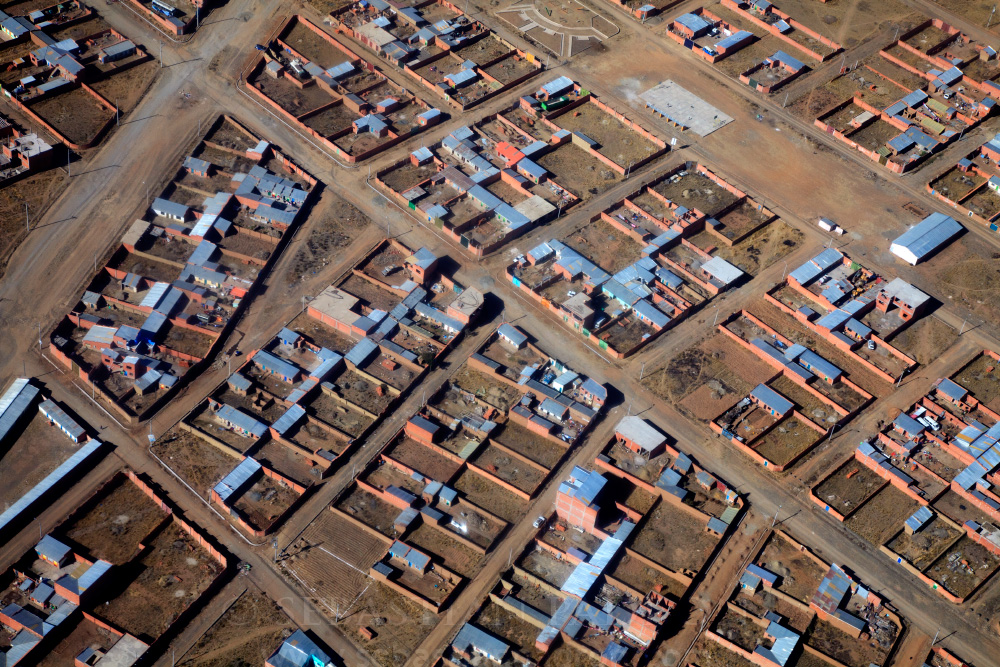 Bolivia_20000101_000592