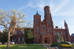 Smithsonian Institute - USA