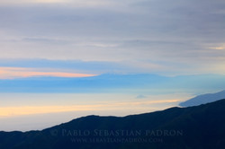 Chimborazo - Ecuador