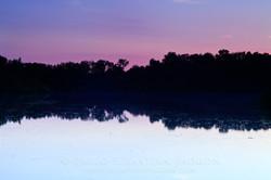 Gainesville - USA
