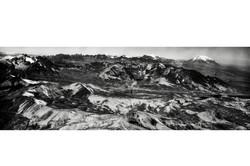 Bolivia_Andes