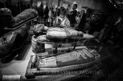 British Museum 2 - UK