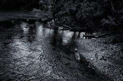 Río Bomboisa