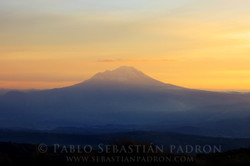 Chimborazo 2 - Ecuador