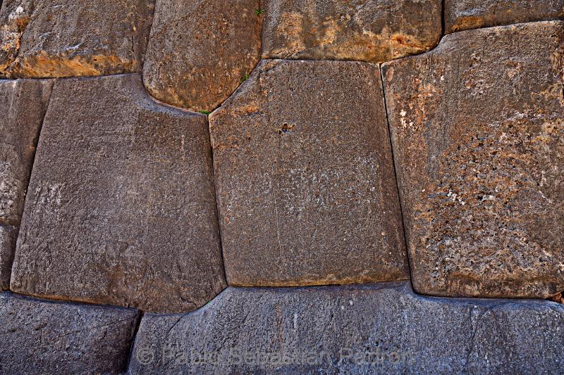 Cuzco 3- Peru