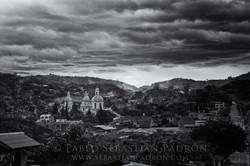 Malacatos - Ecuador