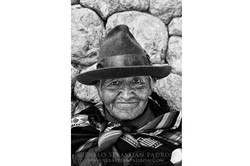 Felicidad - Peru