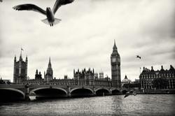 London 2 - UK