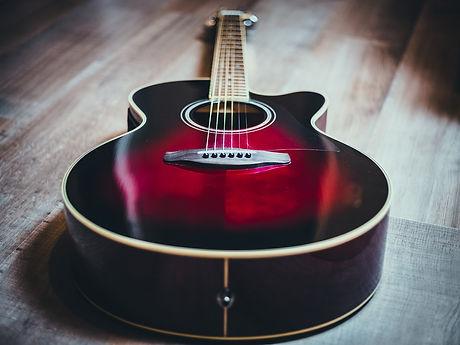 guitar-4102602_1280.jpg