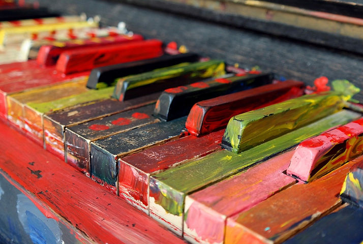 piano%20peind_edited.jpg