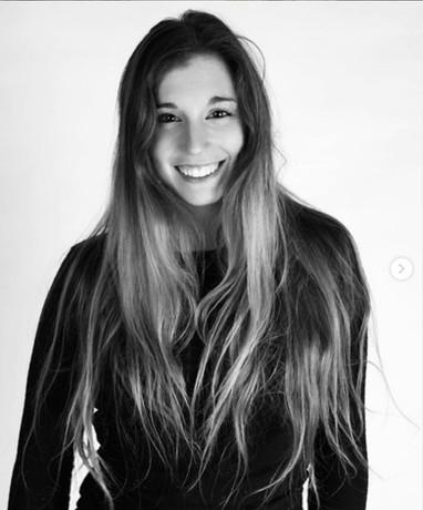 Entrevistem la @soniagara, credora del musical SAYOW