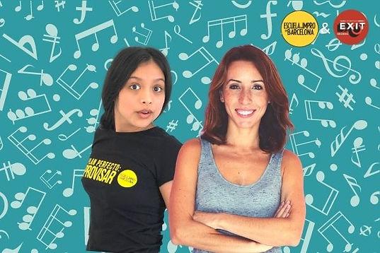 ESCUELA-IMPRO-BARCELONA-IMPRO-MUSICAL-EX