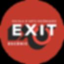 Logo_EXIT-web-text.png