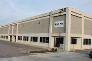 Multi Tenant complex Twinsburg, Ohio