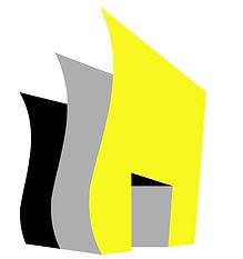 PLB & Associates Real Estate Consulting