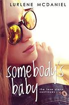 somebodysbaby_cvr.jpg