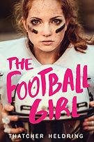 football girl cvr.jpg