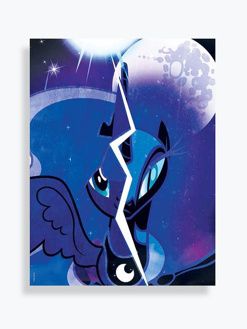 mlp_posterbook_moon.png