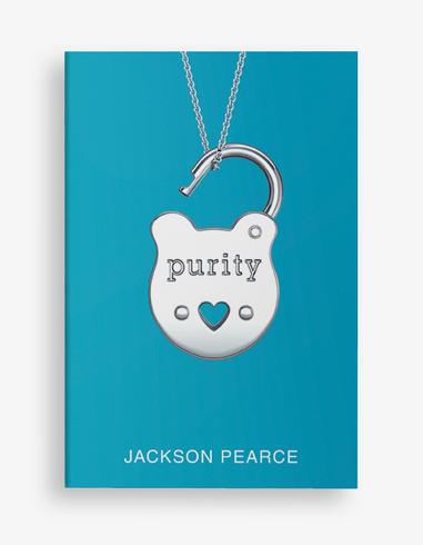 purity-mockup-01.png
