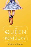 queen of kt pb.jpg