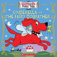 Clifford_Cinderella.jpg