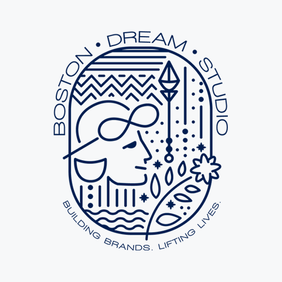 BOSTON DREAM STUDIO