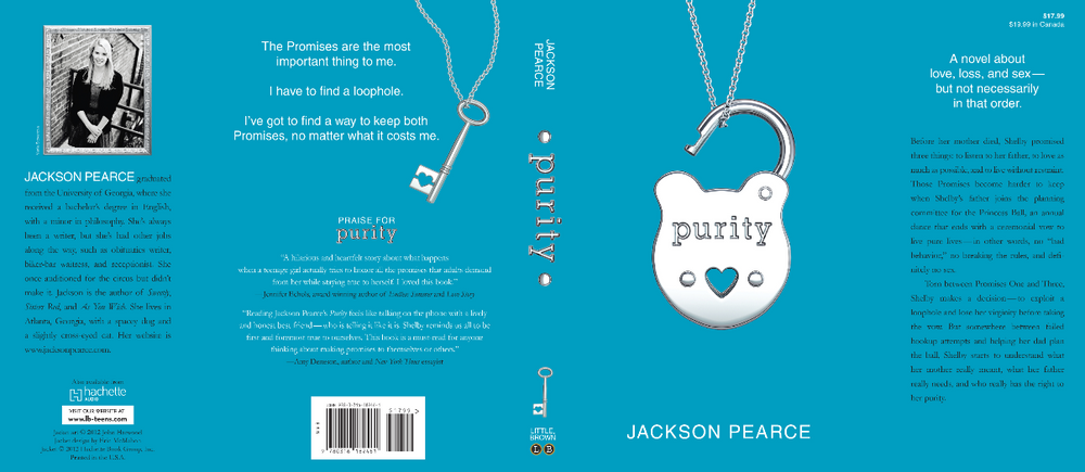 pearce_purity_hc_jack_edited.png
