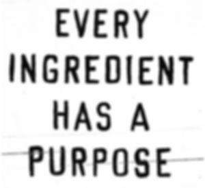 Wellness Food | Health Food