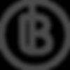 5d6d28290b8020931c3587bc_beyond-logomark