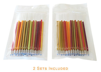gel-pens-refill-yellow-orange-red.jpg