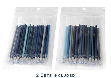 gel-pen-blue-refills-opt.jpg