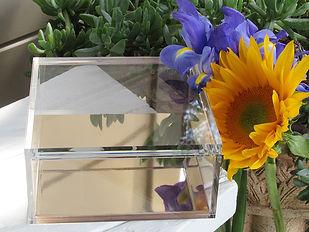 acrylic-gold-box-6-inch-X-Large.jpg