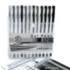 black-grays-gel-pens-800x800.jpg