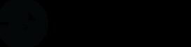 office-goods-logo.png