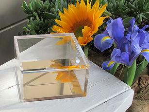 acrylic-gold-box-5-inch-Large.jpg