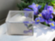 acrylic-box-silver-5-inch-Large.jpg