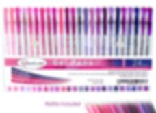 gel-pens-pink-purple.jpg