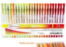 gel-pens-yellow-orange-red-1500.jpg