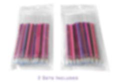 gel-pens-refill-pink-purple.jpg