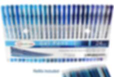 gel-pen-set-blue-opt.jpg