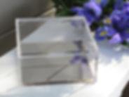 acrylic-box-silver-6-inch-X-Large.jpg