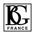 BG-LOGO-BIANCO.jpg