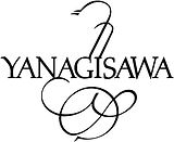 yanagisawa-logo1.jpg