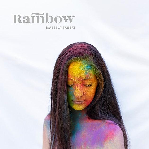 Rainbow_stampa regalo.jpg